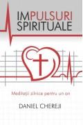 Impulsuri spirituale - Daniel Chereji