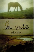 In vale - Lily A. Bear