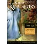 Intr-o zi - Seria rasarit de soare vol.3 - Karen Kingsbury
