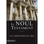 Introducere in Noul Testament - D. A. Carson