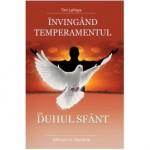 Invingand temperamentul - Tim LaHaye