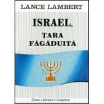 Israel, tara fagaduita - Lance Lambert