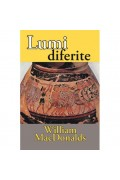 Lumi diferite - William MacDonald