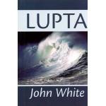 Lupta - John White