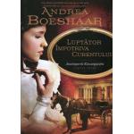 Luptator impotriva curentului - Andrea Boeshaar