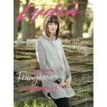 Revista Lydia - nr.52