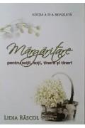 Margaritare pentru sotii, soti, tinere si tineri - Lidia Rascol