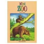 Mini Zoo - Horia Alexandru