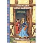 Misterul lui Alinor Dagworth - Maylan-Schurch