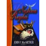 Nasterea Regelui - John F. MacArthur