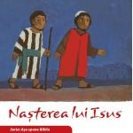 Nasterea lui Isus - il. Kees de Kort