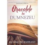 Oracolele lui Dumnezeu - Richard Wurmbrand
