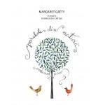 Parabole din natura vol.1 - Margaret Gatty