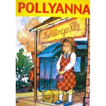 Pollyanna - Fivi Taban