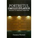 Portretul omului evlavios - Thomas Watson