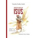 Povestea vietii lui Isus - Timothy Dudley-Smith