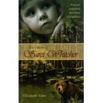 Povestea Sarei Whitcher - Elizabeth Yates