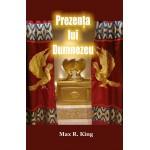 Prezenta lui Dumnezeu - Max R. King