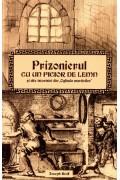 Prizonierul cu un picior de lemn - Joseph Stoll