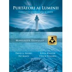 Purtatori ai luminii - David A. Noebel