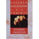 Puterea rugaciunii unei sotii - Stormie Omartian