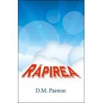 Rapirea - D. M. Panton