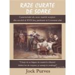 Raze curate de soare - Jock Purves