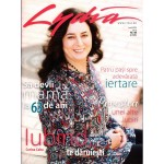 Revista Lydia - nr.48