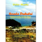 Roada Duhului - Victor Martin
