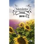Samanta buna 2019