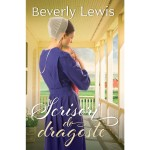 Scrisori de dragoste - Beverly Lewis