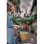 Secrete din trecut - Cathy Gohlke