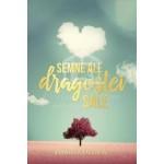 Semne ale dragostei Sale - Daniela Delibas