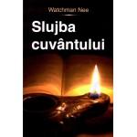 Slujba cuvantului - Watchman Nee