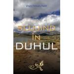 Slujind in Duhul - Watchman Nee