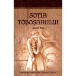 Sotia tobosarului - Joseph Stoll