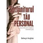Sprijinitorul tau personal - Selwyn Hughes