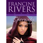 Speranta - Tamar - Francine Rivers