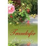 Trandafir din maces - Amy Carmichael