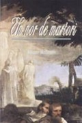 Un nor de martori - Alister McGrath