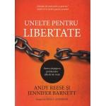 Unelte pentru libertate - Andy Reese si Jennifer Barnett