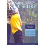 Vara - Seria rasarit de soare vol.2 - Karen Kingsbury