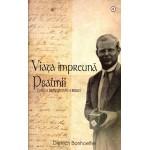 Viata impreuna; Psalmii - cartea de rugaciuni a bibliei - Dietrich Bonhoeffer