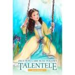 Zece fete care si-au folosit talentele - Irene Howat