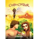 Cartea Cartilor - La inceput ... . EP101