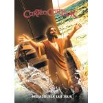 Miracolele lui Isus. EP109 - Cartea Cartilor