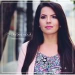 O cântare nouă - Miriam Popescu