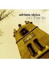 Zi de zi te-astept, Isuse, vol.3 - Adriana Stoica