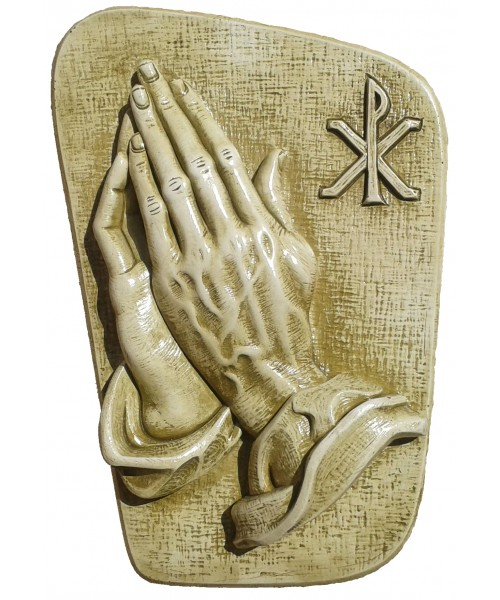 plăci de rugăciune