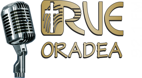 Radio Vocea Evangheliei Oradea Coupons